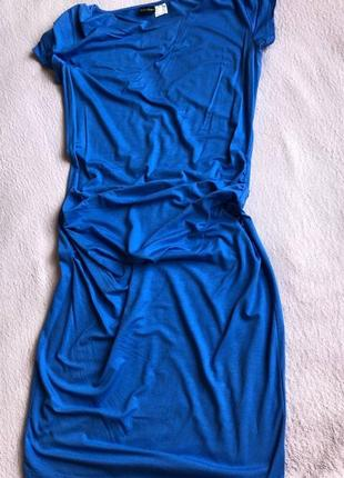Платье известного бренда bodyflirt