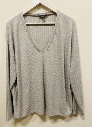 Блуза primark p.l #1806 sale❗️❗️❗️