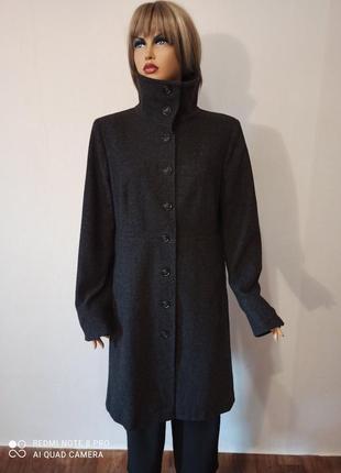 "Пальто от🔥 ""max mara"" 🔥"