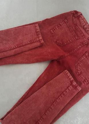 Джегинсы джинсы от zara 👍качество👍