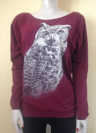 #свитшот only#свитшот#джемпер#пуловер#свитер#оверсайз#oversize#
