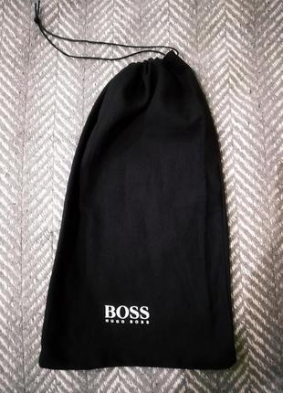 Пильник пильнык для обуви hugo boss