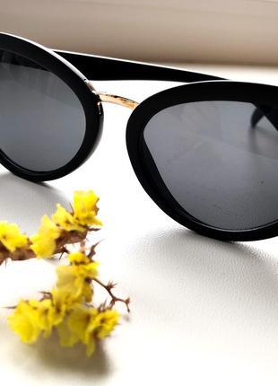 Солнцезащитные очки sinsay
