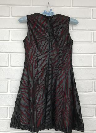 Вечерние платье для девочки
