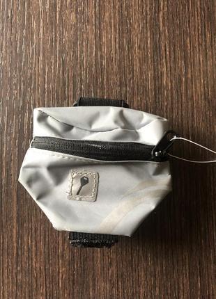 Ключница сумочка для ключей