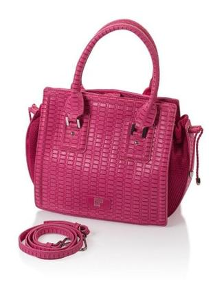 Маленькая сумка pinko