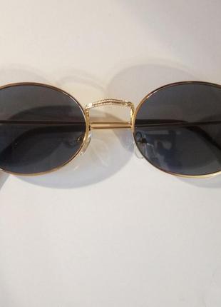 4-61 круті сонцезахисні окуляри крутые солнцезащитные очки8 фото