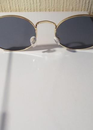 4-61 круті сонцезахисні окуляри крутые солнцезащитные очки5 фото