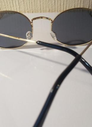 4-61 круті сонцезахисні окуляри крутые солнцезащитные очки6 фото