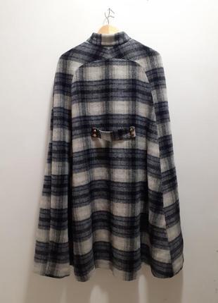 Пальто кейп epoque by edith &ella