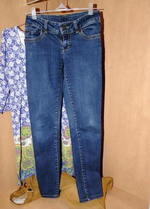 Классные джинсы only