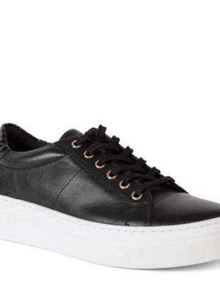 Heclix кожаные кеды, кроссовки, мокасины, слипоны, лоферы
