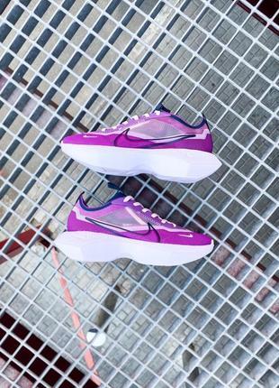 Nike vista lite purple6 фото
