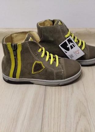 Ботинки 29 р. balducci