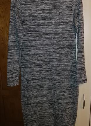 Платье чулок lindex