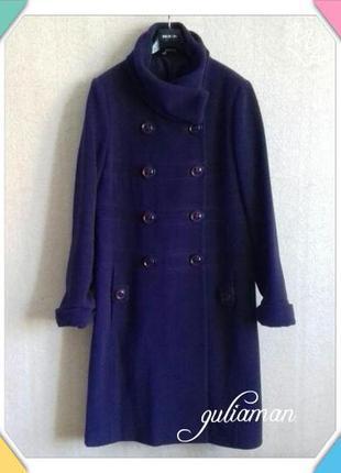 Пальто от frizman украина