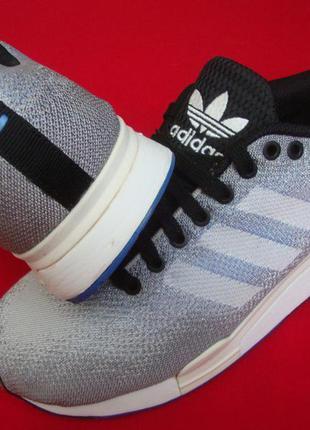 Кроссовки adidas zx 900 оригинал 40-41 размер