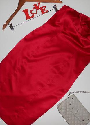 Праздничное нарядное платье4
