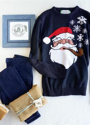 Теплий светр від cedarwood state