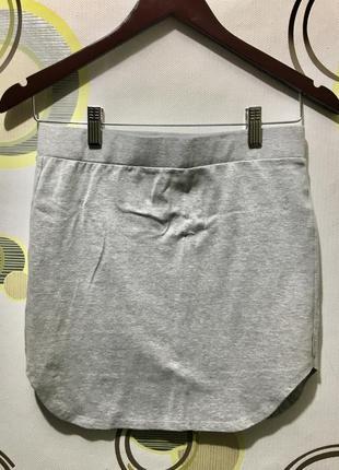 Женская спортивная юбка