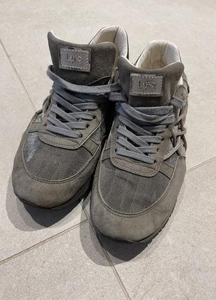 Кросівки l4k3