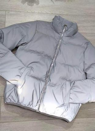 Куртка хорошего качества