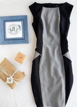 Сукня футляр від f&f
