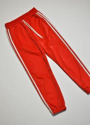 Женские спортивные штаны джогеры