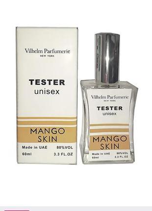 Vilhelm parfumerie mango skin 60 мл