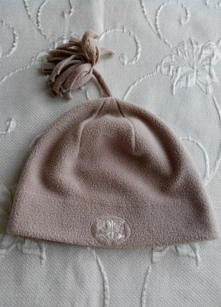 C&a шапочка фирменная, германия