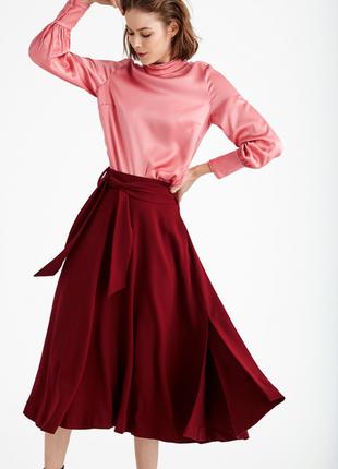 Роскошная блузка блуза inwear