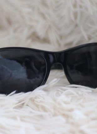 Солнцезащитные женские очки avon