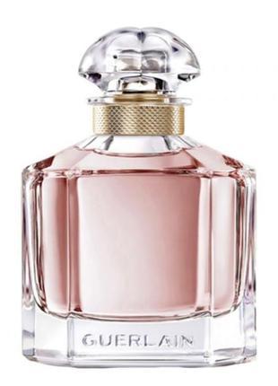 Mon guerlain eau de parfum 100ml