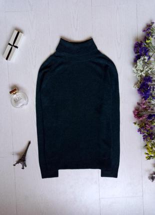 Гольф / свитер / кофта atmosphere