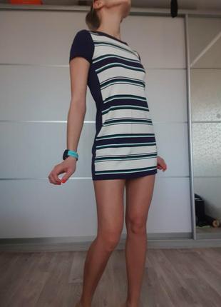Качественное платье