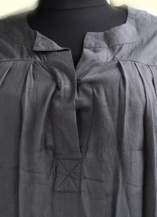 Платье kookai размер 38