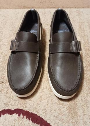 Туфли salvatore ferragamo