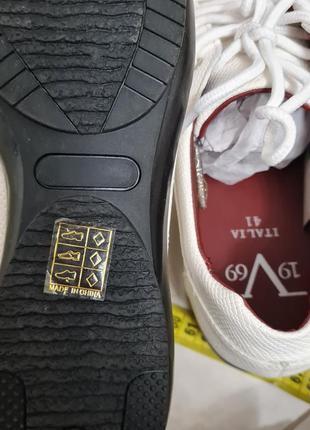 Туфлі6 фото