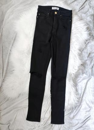 Джинси, скіні, штани, штаны, джинсы