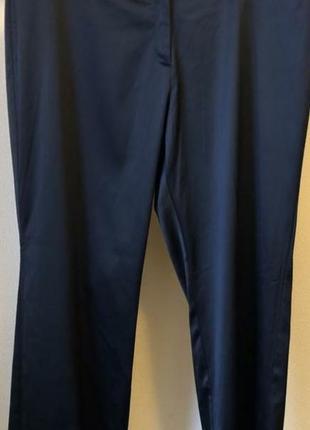 Черные брюки  bandolino