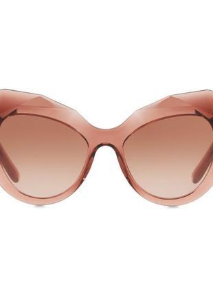 Нові  розкішні окуляри оригінал