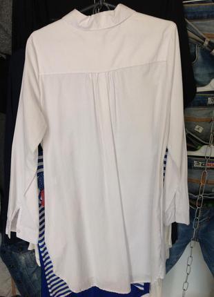 Рубашка(платье)