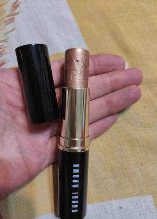 Bobbi brown glow stick хайлайтер-стик