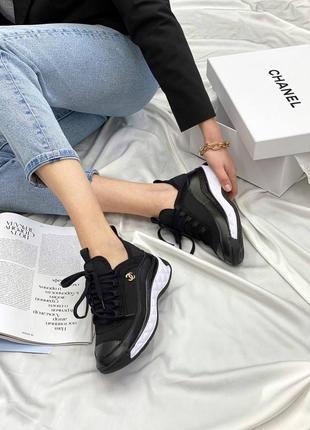 Шикарные женские кроссовки топ качество 🎁😍
