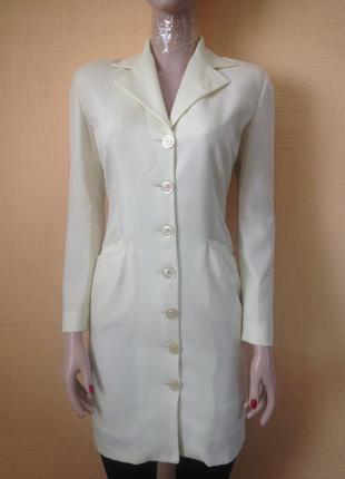 Ликвидация товара#длинный пиджак#пальто#жакет#тренч##