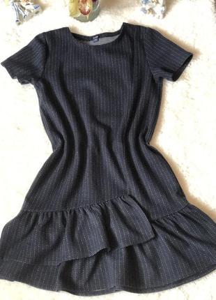 Платье 👗 для девочки от kiabi🖖
