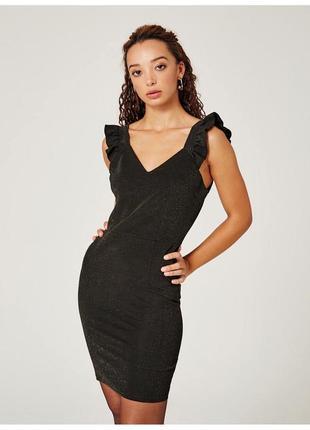 Платье от jennyfer