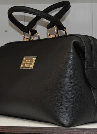 3d3056c918c4 Сумка-саквояж. очень классная, цена - 555 грн, #913461, купить по ...