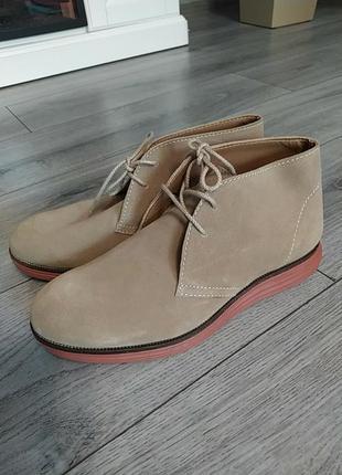 Італьйське взуття