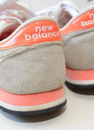 new balance rc400